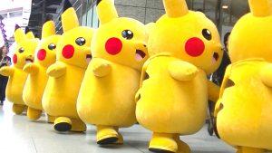 pokemon-back