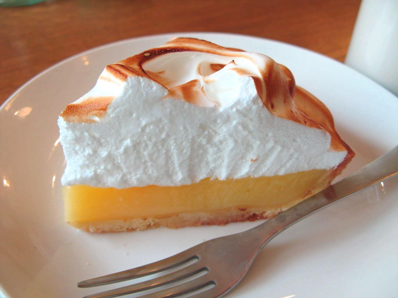 ポニーポニーハングリー(PONY PONY HUNGRY)の焼き菓子とアイスクリーム達vol.3 – 肥後橋/ケーキ